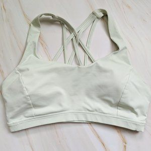 Free To Be Serene Bra C/D Cup